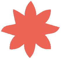 murgialonga fiore